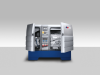30 kVA Prime Power Generator -- DG00033D5