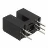 Optical Sensors - Photointerrupters - Slot Type - Logic Output -- OPB668N-ND -- View Larger Image