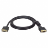 D-Sub Cables -- P500-006-R-ND - Image