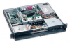 GHI-112 1U Industrial Rackmount Chassis for ATX motherboard -- 1407750 - Image