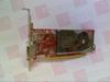 GRAPHICS CARD HD3450 256MB PCI EXPRESS 256MB DDR2 -- 102B6291200