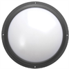 Vandal Resistant Architectural Fixture -- VRD126CE2WRBLEMBF1