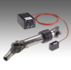 Rear Wheel Drive Torque Sensor -- RT100