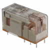 Power Relays, Over 2 Amps -- 281-4921-ND -Image