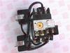 FUJI ELECTRIC TR-0NLH/5-8A ( OVERLOAD RELAY 5-8AMP 1NO/1NC ) -Image