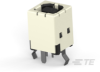 USB Connectors -- 5788336-2 -Image