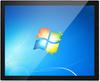 19 Inch VESA/Wall Mount LCD Monitor -- AMG-19OPKJ01T1 -Image