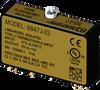 8B47 Linearized Thermocouple Input Modules -- 8B47J-03 -Image