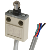Snap Action, Limit Switches -- Z2721-ND -Image