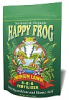 Happy Frog Lawn Fertilizer -- FX14061