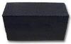 3M™ Grill Brick -- COM-MCO15238