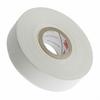 Tape -- 3M10851-ND - Image
