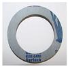 Sheet Material -- G3400-125-60-60