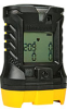 IQ Force™ 4-Gas Detector