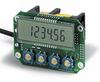 6 Digit LCD Display -- LD141