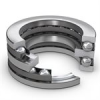 Thrust Ball Bearings, Double Direction - 52309 -- 1640012309