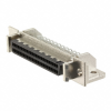 D-Sub Connectors -- A115313-ND