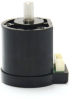 Contactless Absolute Magnetic Rotary Encoder -- TMR3101