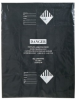 Asbestos Disposal Bags -- BAG403