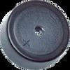 Audio Indicators: Piezo Buzzer -- CEP-1123 - Image