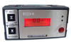 Gas Detector -- PPM Gasurveyor 500