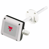 Temperature, Humidity & DewPoint Transmitter -- ESTxD50xM - Image