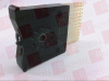 CONTRAVES MB020A01L ( THUMBWHEEL SWITCH 10POS ) -Image