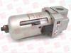 SMC NAF3000-N03 ( FILTER MODULAR 3/8INCH 150PSI MAX PRESSURE ) -Image