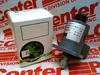 BINDER 41-02405E3 ( ELECTRIC ACTUATOR 0.5AMP 24VAC HUB 1CM ) -- View Larger Image