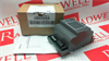 JOHNSON CONTROLS XTM-905-5 ( DX-9100 COMMUNICATION MODULE ) -Image