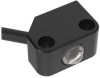 Optical Sensors - Photoelectric, Industrial -- 2170-PT300-ND -Image