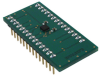 Evaluation Boards - Sensors -- 828-1022-ND