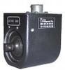 Rotary Socket - Slip Ring Torque Sensor -- 01325 - Image