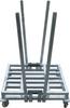 Flip Cart -- FC4842