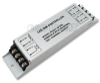 1 Channel 0-10V PWM Dimmer 12 - 24VDC 10A -- LC-EU-DIM-2 - Image