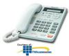 Panasonic Speakerphone with Digital Answering Machine -- KX-TS620