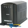 MINUTEMAN MBK-E Series Line-Interactive UPS With 6 Outlets -- MBK550E