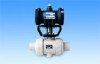 Series 79 Pneumatic Actuator -- B579P