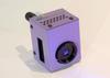 CompactCure Spot -- COM-3-365
