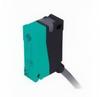 Inductive Proximity, General Purpose Sensor Rectangular Style 10-30V DC 1000 Hz -- 78884892642-1