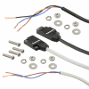 Optical Sensors - Photoelectric, Industrial -- 1110-3428-ND -Image
