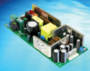 ITE / Medical Power Supply -- GTM91120-30VV-FW