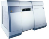 Tomography Machine -- Metrotom 1500