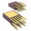 Motion Sensors - Gyroscopes -- ADXRS645HDYZ-ND