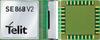 GPS & GLONASS Module -- JUPITER SE868 V2 - Image