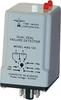 Dual Seal Failure Detector -- Model 4092-120