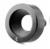 Plastic Angular Solid Handwheels