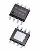 Linear Voltage Regulators for Automotive Applications -- TLE4254EJ A - Image