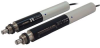 High-Resolution Linear Actuator with DC Motor -- M-235
