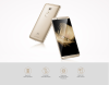 Smartphone with Dual Hi-Fi Chipset -- ZTE Axon 7